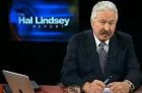 Hal Lindsey Report: 5/14/2010