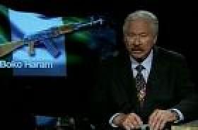 Hal Lindsey Report: 5/16/2014