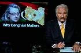 Hal Lindsey Report: 5/17/2013