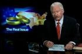 Hal Lindsey Report: 5/18/2012