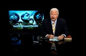 Hal Lindsey Report: 5/19/2017