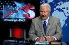 Hal Lindsey Report: 5/20/2011