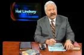 Hal Lindsey Report: 5/21/2010