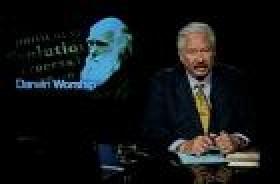 Hal Lindsey Report: 5/2/2014