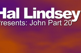 Hal Lindsey Presents: 5/2/2021