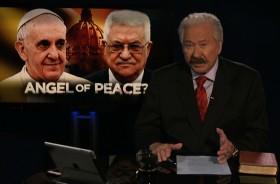 Hal Lindsey Report: 5/22/2015