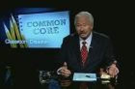 Hal Lindsey Report: 5/23/2014