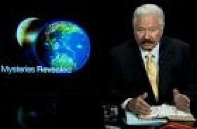 Hal Lindsey Report: 5/25/2012