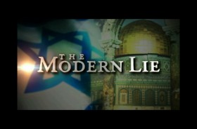Hal Lindsey Report: 5/26/2017