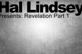Hal Lindsey Presents: 5/26/2019