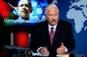 Hal Lindsey Report: 5/27/2011