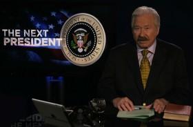 Hal Lindsey Report: 5/29/2015