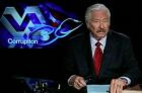 Hal Lindsey Report: 5/30/2014