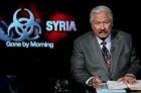 Hal Lindsey Report: 5/31/2013