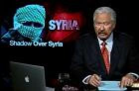 Hal Lindsey Report: 5/3/2013