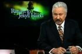 Hal Lindsey Report: 5/4/2012