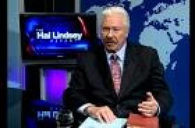 Hal Lindsey Report: 5/6/2011