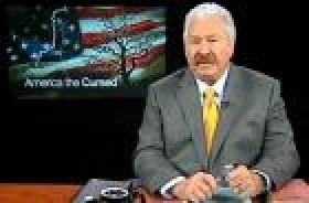 Hal Lindsey Report: 5/7/2010