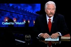 Hal Lindsey Report: 5/8/2015