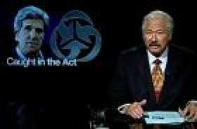 Hal Lindsey Report: 5/9/2014