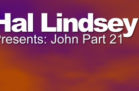 Hal Lindsey Presents: 5/9/2021