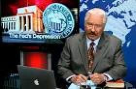 Hal Lindsey Report: 6/10/2011