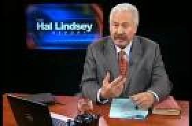 Hal Lindsey Report: 6/11/2010