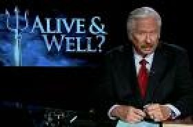 Hal Lindsey Report: 6/13/2014