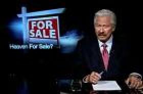 Hal Lindsey Report: 6/14/2013