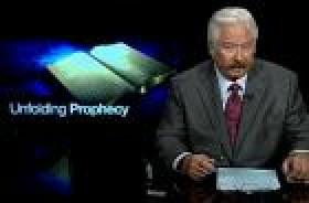 Hal Lindsey Report: 6/15/2012