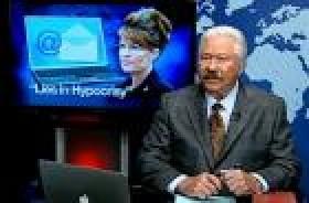 Hal Lindsey Report: 6/17/2011