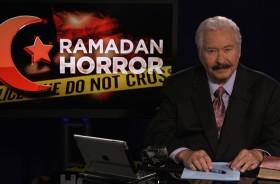 Hal Lindsey Report: 6/17/2016