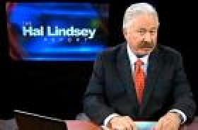 Hal Lindsey Report: 6/18/2010