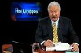 Hal Lindsey Report 6/19/2009