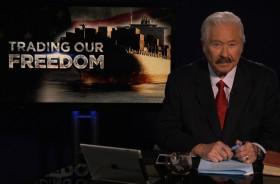 Hal Lindsey Report: 6/19/2015