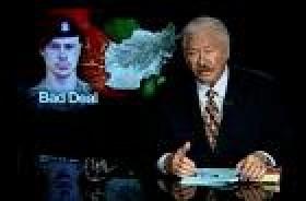 Hal Lindsey Report: 6/20/2014