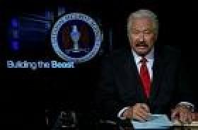 Hal Lindsey Report: 6/21/2013