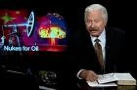 Hal Lindsey Report: 6/22/2012