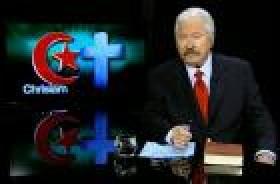 Hal Lindsey Report: 6/24/2011