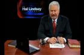 Hal Lindsey Report 6/26/2009