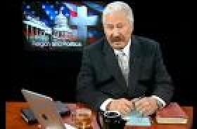 Hal Lindsey Report: 6/25/2010