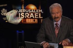 Hal Lindsey Report: 6/26/2015