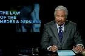 Hal Lindsey Report: 6/27/2014