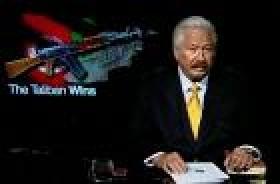Hal Lindsey Report: 6/28/2013