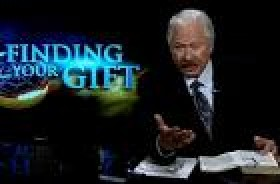 Hal Lindsey Report: 6/29/2012