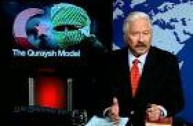 Hal Lindsey Report: 6/3/2011