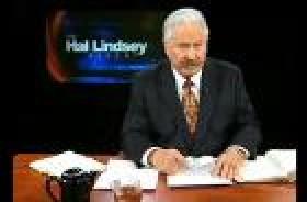 Hal Lindsey Report: 6/4/2010