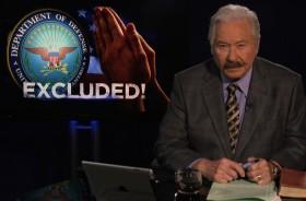 Hal Lindsey Report: 6/5/2015