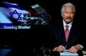 Hal Lindsey Report: 6/7/2013