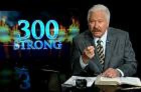 Hal Lindsey Report: 6/8/2012